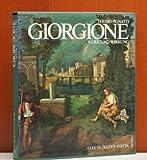 Giorgione. Werk und Wirkung bei Amazon kaufen