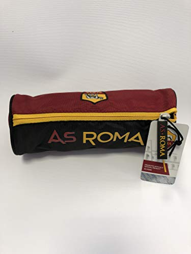 Astuccio tombolino AS Roma