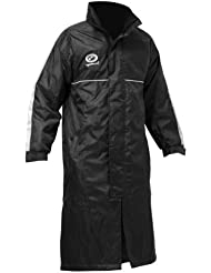 Optimum Boy's Sub Jacket