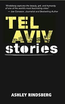 Descargar E Torrent Tel Aviv Stories Patria PDF