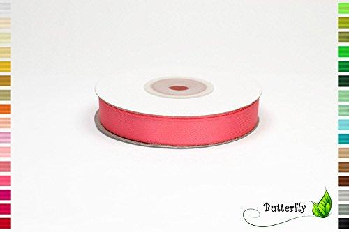 25m-rolle-satinband-12mm-kamelie-rosa-157-deko-band-satin-geschenkband-schleifenband-dekoband-dekora