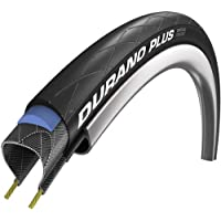 Schwalbe Durano Plus Tyre: 700c x 23mm Black Wired. SmartGuard®, Performance Line