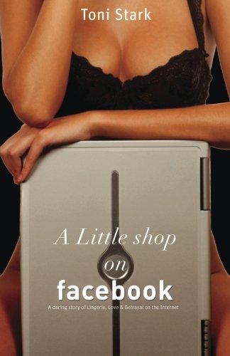 Internet lingerie the best Amazon price in SaveMoney.es 9dda812b3c9