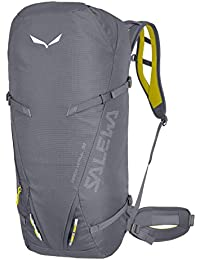 6ffdb01eb3 Salewa Apex Wall 32 Backpack grey 2019 outdoor daypack