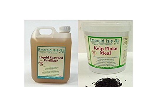 seaweed-liquid-fertilizer-kelp-seaweed-garden-meal-for-gardens-flowers-lawns-shrubs-organic-certific