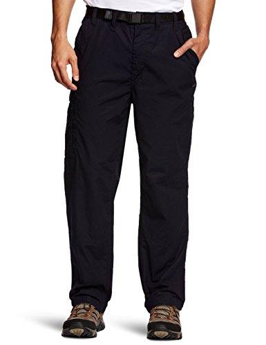 Preisvergleich Produktbild Craghoppers Kiwi Klassische Hosen (Blau 54L)