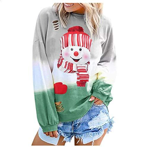 Wtouhe Jacke Damen wasserdicht Plus Size Sweatjacke mit Teddyfutter Warm Weihnachtsjacke blau anzug hemden sportbekleidung kindermode kinderkleidung long sleeve
