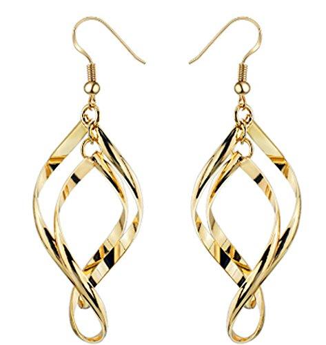 saysure-trendy-earrings-for-women-long-earrings-imitation