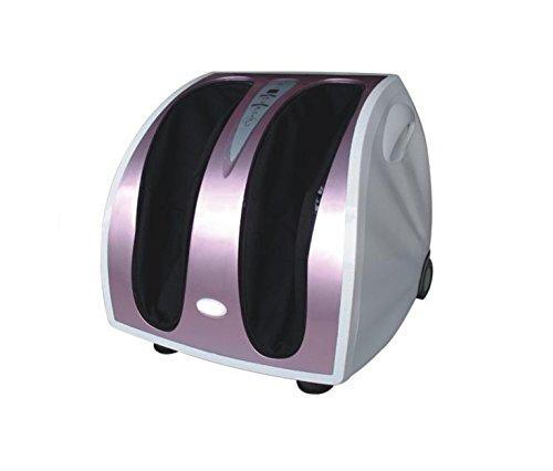 Massaggiatore elettronico gambe F400
