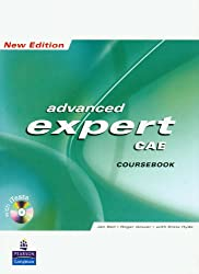 Advanced CAE Expert