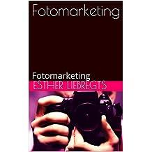 Fotomarketing: Fotomarketing