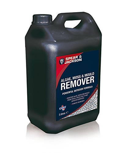 spear-jackson-5l-algae-moss-and-mold-remover