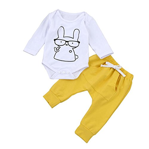 ropa bebe nino otoño baratos Switchali linda blusa bebe niña manga ... 9018ce11cf5