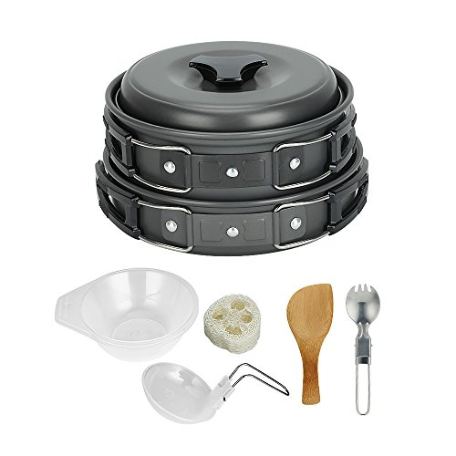 kyg-juego-olla-sarten-utensilios-portatil-alcampo-plegable-ollas-sarten-ligero-al-aire-para-camping-