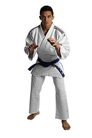 Adidas Judo Club J350Uniforme 160cm