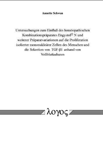 untersuchungen-zum-einfluss-des-homoopathischen-kombinationspraparates-engystol-n-und-weiterer-prapa