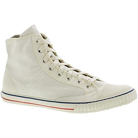 Novità Hockey Boot Canvas Tretorn Size 6,5Sneaker