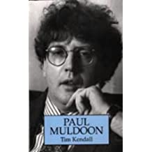 Paul Muldoon by Paul Muldoon (1996-06-10)
