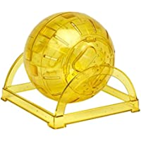 Petface Play Ball with Stand for Small Animals