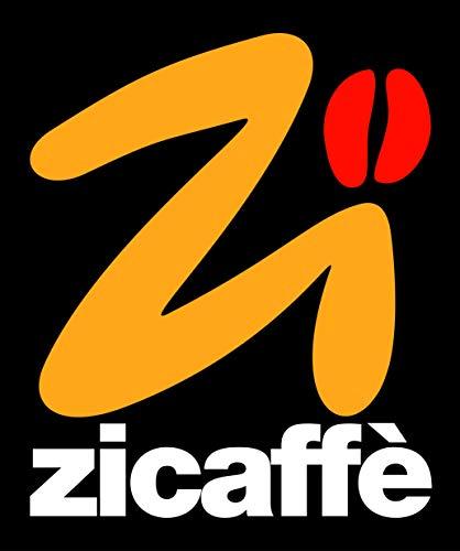Zicaffè - cialde 44 MM ESE - ZIDEC - confezione da 50 Cialde