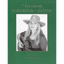Eva Cassidy Songbook: (Guitar Tab) (Gtab)