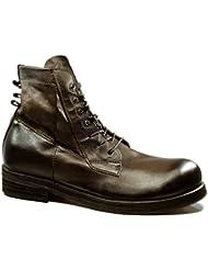 a.s.98, hombre de botas, 378203