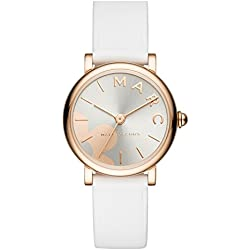 Marc Jacobs MJ1620 Reloj de Damas