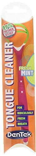 dentek-tongue-cleaner-fresh-mint-case-of-6-by-dentek