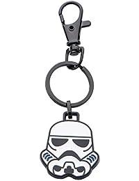 a1efca2911def6 Suchergebnis auf Amazon.de für  Star wars stormtrooper  Schuhe ...