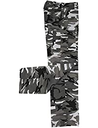Kampfhose M 65, urban, Größe 30