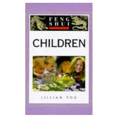 Feng Shui Fundamentals: Children by Element Books Ltd. (1997-10-02)