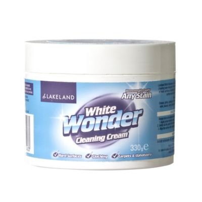 lakeland-white-wonder-all-purpose-stain-removing-cleaning-cream-330g