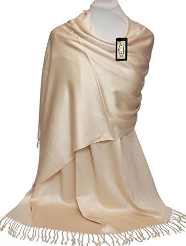 gfmr-ultra-suave-tacto-de-cachemira-pashmina-suave-estilo-wrap-bufanda-beige-kshmna160cml-camel-larg