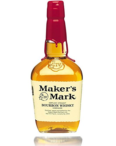 makers-mark-bourbon-whiskey-45-1-x-07-l