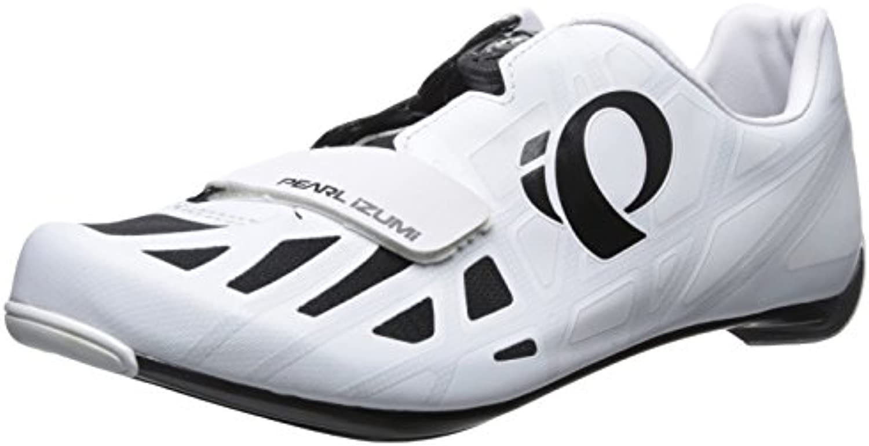 Pearl Izumi Pi M Race Road IV, Zapatillas de Ciclismo de Carretera Para Hombre  -