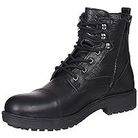lumberjack Erkek ULPIA 9PR Moda Ayakkabılar