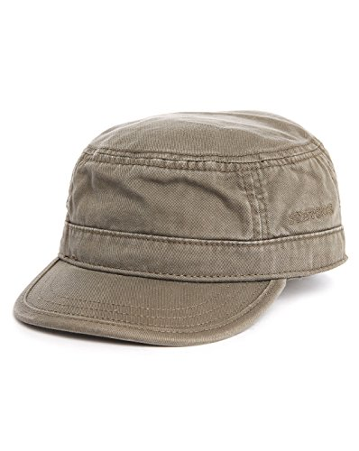 gosper-army-cap-stetson-urban-cap-army-cap-m-56-57-oliva