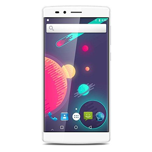 vernee-apollo-lite-4g-smartphone-android-60-mt6797-deca-core-a53-64-bits-55-fhd-19201080-pixels-4gb-