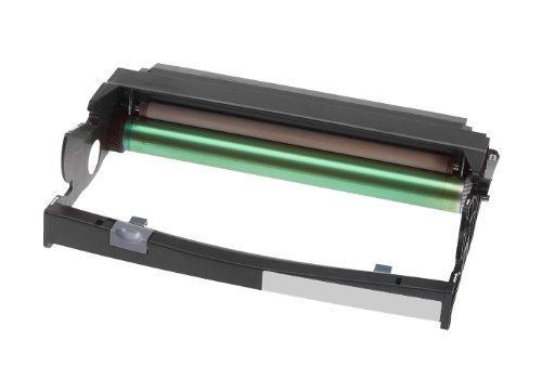 Rebuilt Trommel für Dell 1720 DN N, 30.000 Seiten, ersetzt 593-10241 - 1720dn Laserdrucker