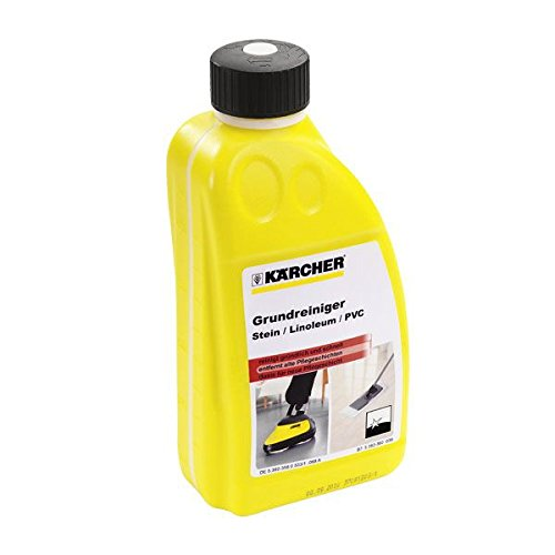karcher-basic-cleaner-for-fp222-fp303-fp306-floor-polishers-for-stone-linoleum-pvc