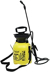 Pressure Sprayer Garden KK PS3000,3l By Kisankraft
