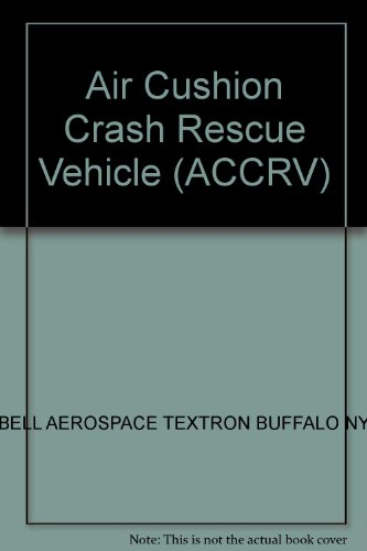 air-cushion-crash-rescue-vehicle-accrv