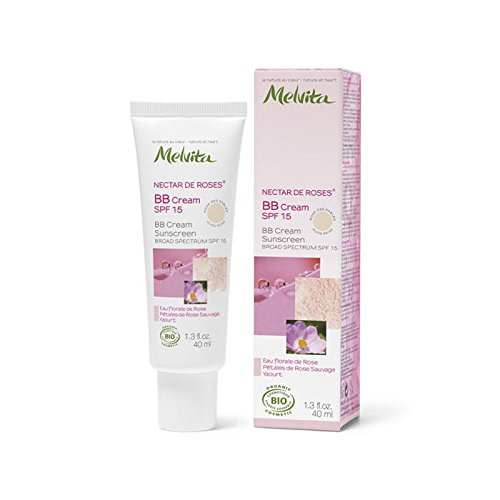 melvita-bb-cream-sunscreen-spf15-desert-rose-40-ml