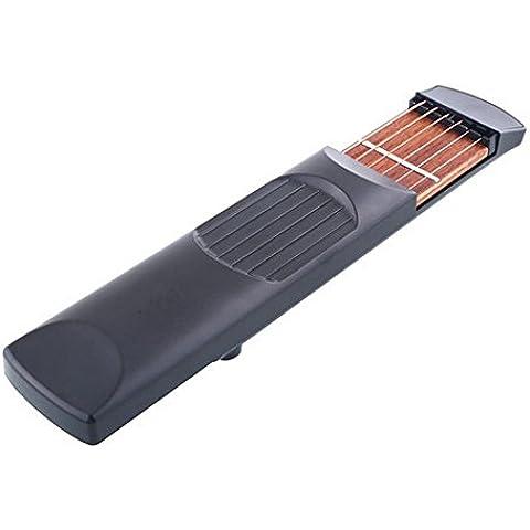 Tasca Chitarra, hlhome dispositivo portatile dispositivo Chord