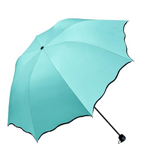 Last month Umbrellas - Best Reviews Tips