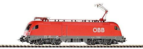 piko-57919-elektrolokomotive-baureihe-1116-taurus-der-obb