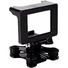 Camera Holder Gimbal Mount for Syma X8C X8G X8W X8HC X8HW X8HG GoPro 3 4