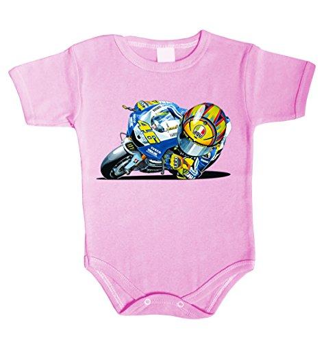 biker-yamaha-r1-moto-gp-46-baby-body-madchen-babykleidung-strampler-unterwasche-best-weihnacht-gesch