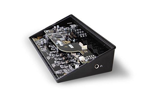 Apogee QUARTET USB 2.0 Audio-Interface (24-Bit/192 kHz, 4 symmetrische analoge Eingänge) - 9