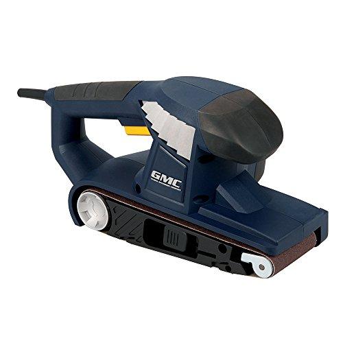 GMC GBS 850 Bandschleifer, 850 W